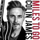 Miles_To_Go_-Colin_James_