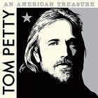 An_American_Treasure_Deluxe-Tom_Petty_