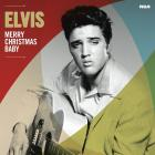 Merry_Christmas_Baby_-Elvis_Presley