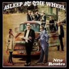 New_Routes_-Asleep_At_The_Wheel