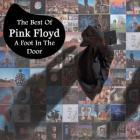 A_Foot_In_The_Door_/_The_Best_Of_Pink_Floyd_-Pink_Floyd