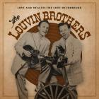 Love_&_Wealth:_The_Lost_Recordings_-Louvin_Brothers