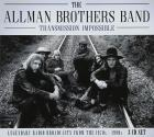 Transmission_Impossible_-Allman_Brothers_Band