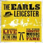 Live_At_The_CMA_Theater_In_The_Country_Music_Hall_Of_Fame-The_Earls_Of_Leicester_