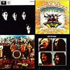 The_Rutles_-The_Rutles