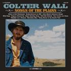 Songs_Of_The_Plains_-Colter_Wall_