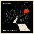 Roads_Less_Travelled_-Martin_Barre