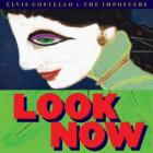 Look_Now_Deluxe_Edition_-Elvis_Costello