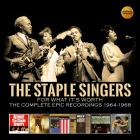 For_What_It's_Worth:_Complete_Epic_Recordings_1964-1968-The_Staple_Singers