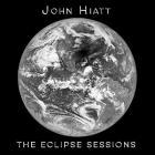 The_Eclipse_Sessions_-John_Hiatt