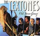 Old_Stone_Gang-The_Textones_