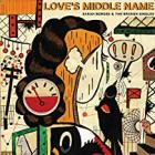 Love's_Middle_Name_-Sarah_Borges