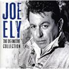 The_Definitive_Collection_-Joe_Ely