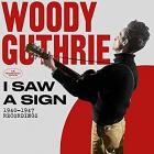 I_Saw_A_Sign_-Woody_Guthrie