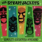 Complete_Christmas_Songbook_-Los_Straitjackets