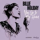 You_Got_To_My_Head_-Billie_Holiday