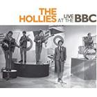 Live_At_The_BBC-Hollies