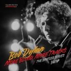 More_Blood_More_Tracks:_The_Single_CD_-Bob_Dylan
