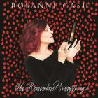 She_Remembers_Everything-Rosanne_Cash