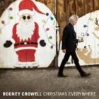 Christmas_Everywhere-Rodney_Crowell