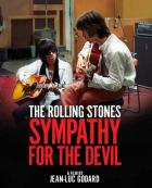 Symphaty_For_The_Devil_-Rolling_Stones