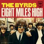 Eight_Miles_High_/_Why_-Byrds