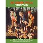 This_Was_(50th_Anniversary_Edition)-Jethro_Tull
