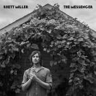 The_Messenger-Rhett_Miller