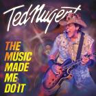 The_Music_Made_Me_Do_It-Ted_Nugent