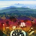 Ace_Of_Cups_-Ace_Of_Cups_