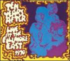 Live_At_The_Fillmore_East_'70-Ten_Years_After