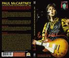 That_Was_Me_!_Volume_1_-Paul_McCartney