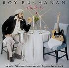 My_Babe-Roy_Buchanan