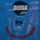 Come_Hell_Or_High_Water_-Malcolm_Holcombe