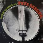 Folk_Songs_By_Pete_Seeger_-Pete_Seeger