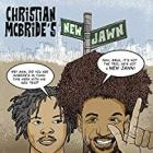 Christian_McBride's_New_Jawn_-Christian_McBride's_New_Jawn_
