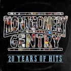 20_Years_Of_Hits_-Montgomery_Gentry