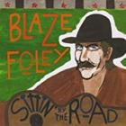 Sittin_By_The_Road-Blaze_Foley_