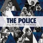 Every_Move_You_Make_-_The_Studio_Recordings_-Police