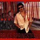Lucky_Town_-Bruce_Springsteen