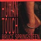 Human_Touch_-Bruce_Springsteen