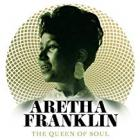 The_Queen_Of_Soul_-Aretha_Franklin