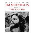 An_American_Prayer_-Doors