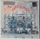 Playing_In_The_Band_-Grateful_Dead
