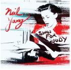 Songs_For_Judy-Neil_Young