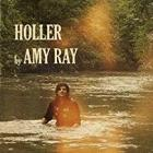 Holler-Amy_Ray