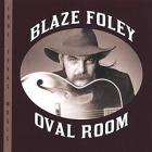 The_Oval_Room_-Blaze_Foley_