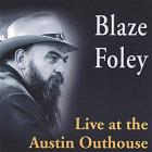 Live_At_The_Austin_Outhouse-Blaze_Foley_