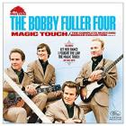 Magic_Touch:_The_Complete_Mustang_Singles_Collection_-Bobby_Fuller_Four