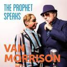 The_Prophet_Speaks_-Van_Morrison